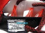 nike lebron 10 gr miami heat home 2 06 Release Reminder: Nike LeBron X MIAMI HEAT Home