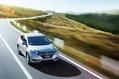 New-Honda-Vezel-3