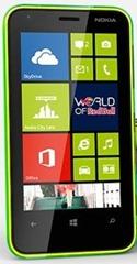 Nokia-Lumia-720-Mobile