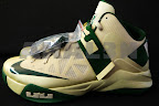 nike zoom soldier 6 pe svsm alternate home 6 03 Nike Zoom LeBron Soldier VI Version No. 5   Home Alternate PE