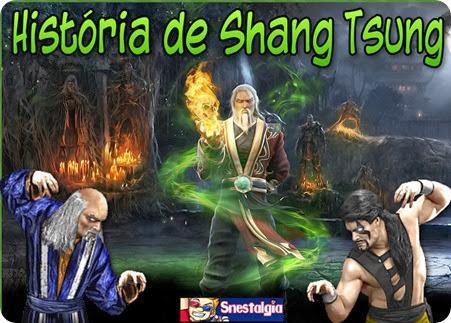 historia-shang-tsung-mk