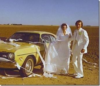wedding 1976 2