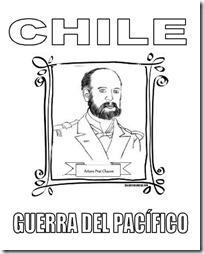 Arturo Prat w 1
