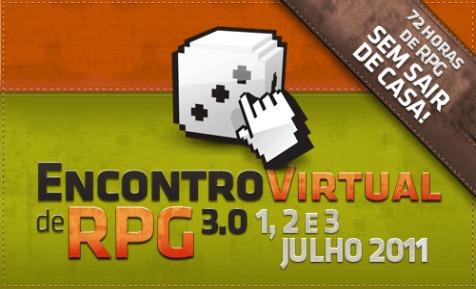 EVRPG2011 (1)