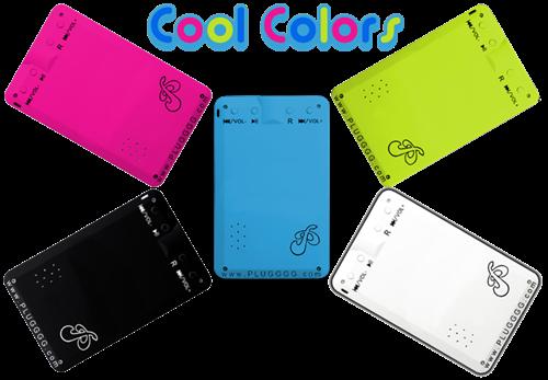 5color