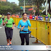 maratonflores2014-319.jpg