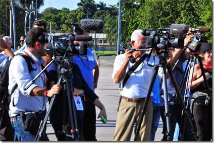 prensa-plaza-habana2