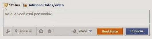 internet-atalhos-facebook-deubandeira-novopost