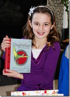dragonbook