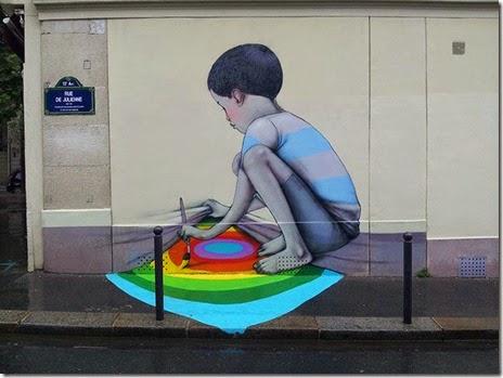 street-art-world-025