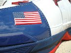 usabasketball lebron3 mid flag 03 USA Basketball