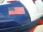 usabasketball lebron3 mid flag 03 USA Basketball