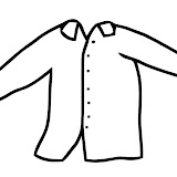camisa-t19346.jpg