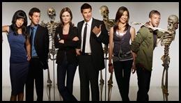 bones-cast-season-7