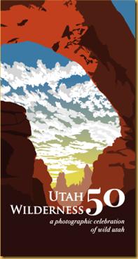 UW50_logo