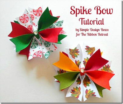 spike-bow-tutorial