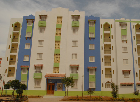 2012-logement_17_607474517.jpg