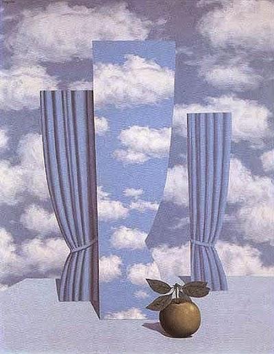Rene, Magritte.jpg