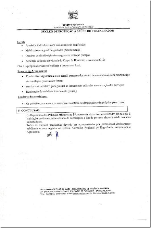 Page04_VigilanciaSanitaria