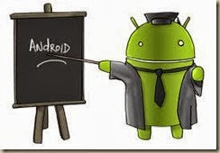 how to uninstall android apps,android uninstall app, uninstall android system apps, uninstall apps android