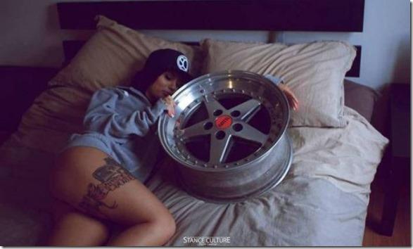 cars-women-mechanic-8