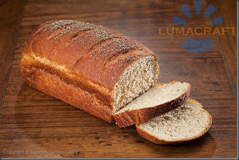 09-Lumacraft-IMG_0193-logo