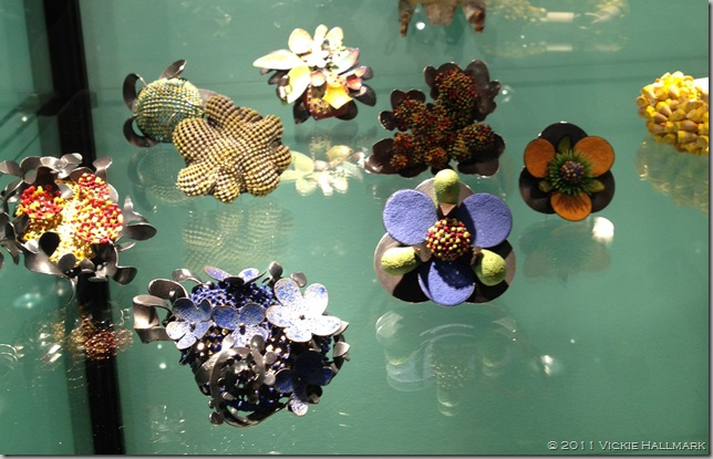 mcallister brooches