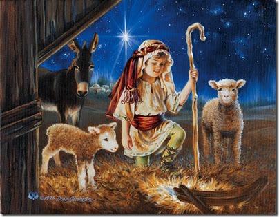 Navidad Dona-Gelsinger cosasàranavidad (15)