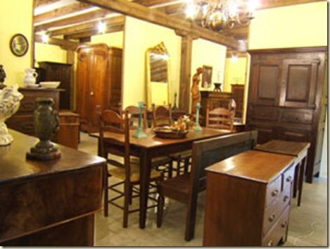 tiendas de muebles rusticos2