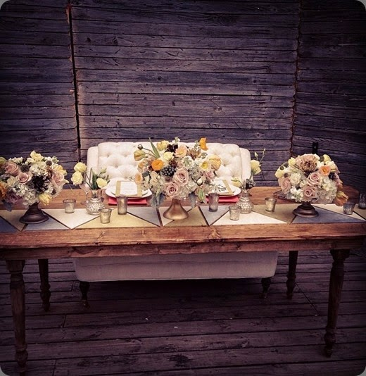 sweetheart table merveille events 1620870_10152338196737871_1775031140_n