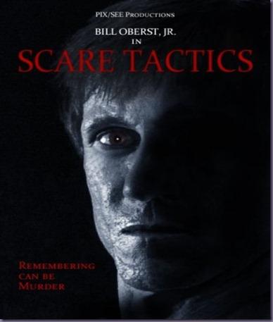 Scare-Tactics-350x487
