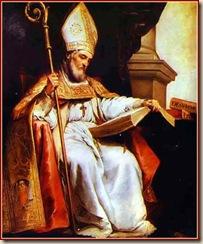 san-isidoro-de-sevilla ateismo cristianismo