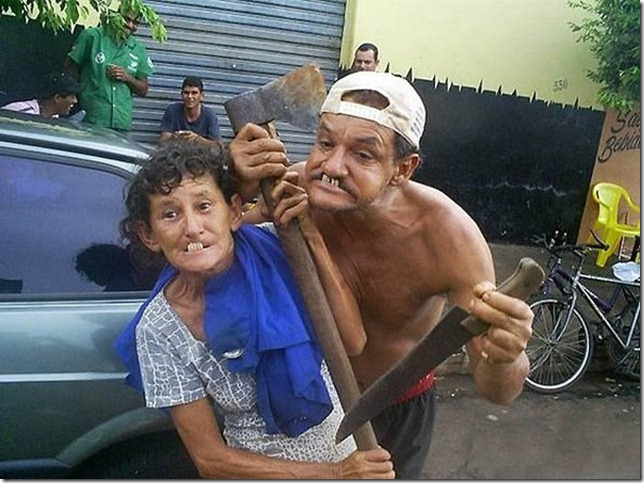 people-making-crazy-faces-14