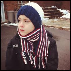 seanhabsscarf