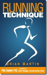 RunningTechnique-book-cover-
