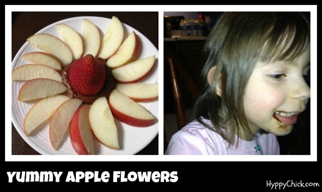 apple-flowers-pinterist