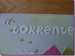 IL TORRENTE (3)