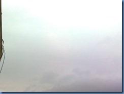 Faisalabad-Sky-before-rain (3)