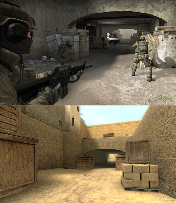 counterstrike_8