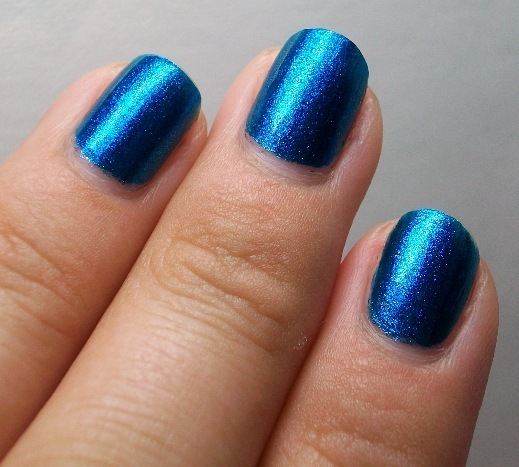 OPI-SwimsuitNailedIt