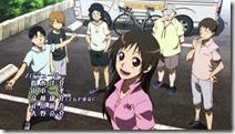 Yowamushi Pedal - 26 -7