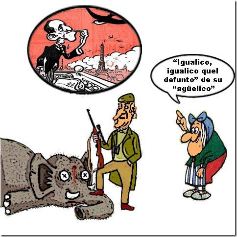 reyelefantes (1)