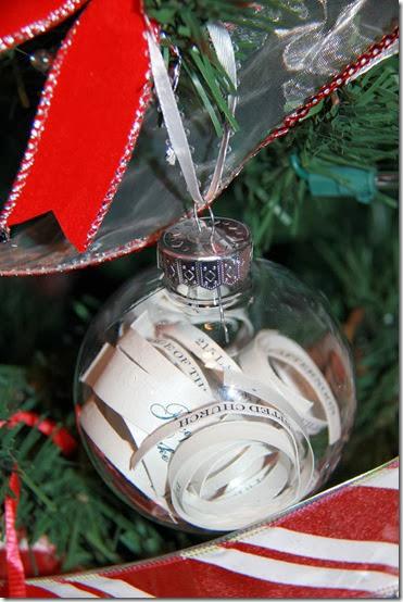 Christmas decorations (21)