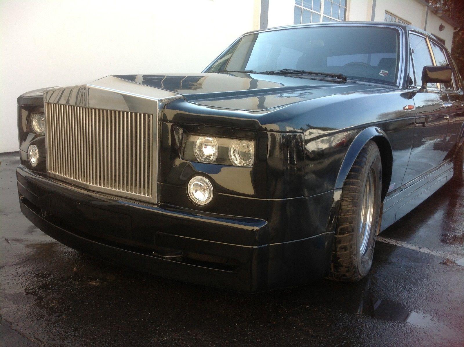 Bentley-Phantom-1%25255B2%25255D.jpg