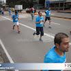 unicef10k2014-0621.jpg