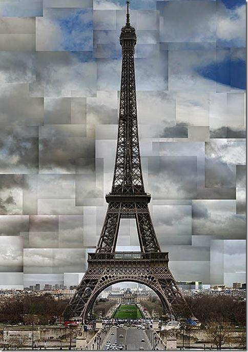 pep_ventosa_La Tour Eiffel