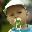20080621 MSP Sadek 121.jpg