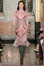 emilio_pucci___pasarela__551315463_320x480