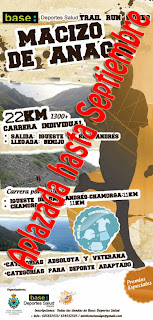 Base-Deportes-Salud-Trail-Run-Series-Macizo-Anaga_aplazada.jpg