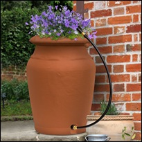 Planter_Urn_Rain_ Barrel